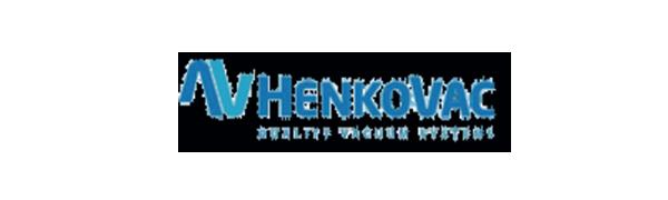 henkovac-7