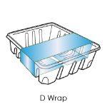 D Wrap