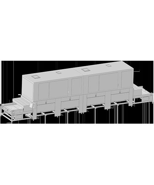 Rf-2x35kw
